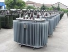 广州回收箱式变压器