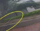 盘锦市专业汽车划痕修复,凹陷修复(吸坑)