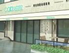 克拉拉教育咨询培训中心--艺术梦开始的地方