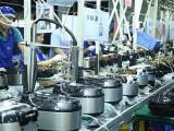 中山家电行业智能化一站式整厂自动化生产线