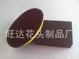 耐磨优质【抛光磨料丝轮】厂家大量批发