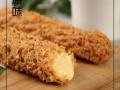 Mihimihi特制烤奶脆棒加盟