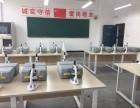 2019年医学单招培训班课程设置及报名方式