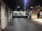 天津悍将搏击俱乐部 Boxing Club训练中心