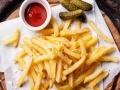 广西西式快餐加盟 南宁汉堡加盟 免费培训送设备