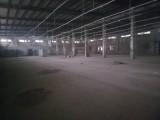 宝龙高科大道旁边钢构厂房4860平米出租
