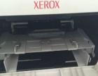 办公实惠 性价比高激光打印机机器成色好180/台