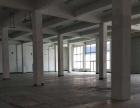 低价出租开发区周边厂房