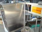 大豆加工石膏豆腐机价格 小型做豆腐的机器
