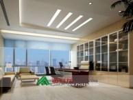 深圳蛇口办公室装修公司,富宏祥专业写字楼装修,地毯铺贴