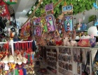 栾川 重渡沟景区 商业街卖场 80平米