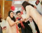 福州婚礼跟拍录像780