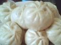 饺子皮机包子皮机面食设备6月团购免费培训面食制作