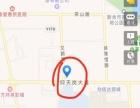 新余投影仪专业维修中心