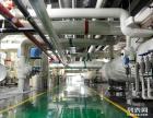 节能保温材料 节能保温材料生产厂家 超级隔热节能保温