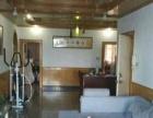 城西路城西市场居安里 新华都附近3室2厅2卫1800元/月