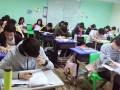 宜昌哪里有高一辅导班/高中培训班/快学教育怎么样