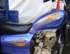 转让宗申摩托三轮车,2016年6月份购买,有牌照