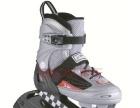 60元全新的轮滑鞋转让,鞋是全新的,一次都没有穿过