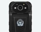 供应科立讯DSJ-F9s 轻巧型执法记录仪