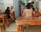 北仑新碶 人民医院对面早餐店出租