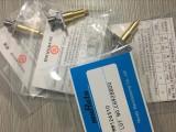 三代射频头MM126310村田射频头高频测试探针