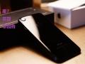 泰州按揭手机 分期付款购机 零首付