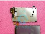 供应 诺基亚Lumia820原装液晶屏 N820原装显示屏带散热