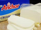 安佳奶油芝士20kg/安佳奶油奶酪