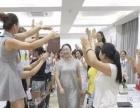 惠州半永久培训两周精修班-学半永久可免费学美甲化妆