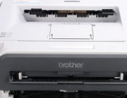 9成新激光打印机 可当面试用 完好无损