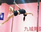 南京钢管舞暑假班,火热报名进行中,南京九域舞蹈培训