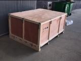 北京上门打木包装箱