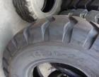 高耐磨甲子轮胎14.00-24自卸车轮胎载重轮胎