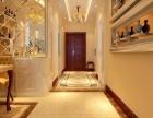 上海金山家庭新房装潢,旧房改造装修 厨卫翻新改造