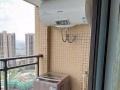 出租家庭旅馆3房折后价538元/天(长期有效)
