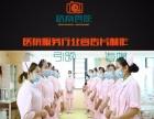 广州个人形象照拍摄制作 个人微电影拍摄制作MV制作