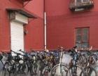 涧西-上海市场40平米3年文具精装 盈利中 转让