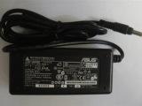 华硕笔记本电源适配器19V4.74A 5.5*2.5移动电源OE