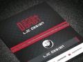 LJC设计承接各类平面设计\产品摄影\淘宝美工设计