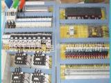 化工设备控制柜 川扬自动化控制柜PLC