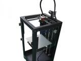 广州3Dgreat HD-Z520准工业级3D打印机 高精度立体