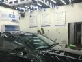 车八度汽车美容店 整体转让 每月在盈利状态