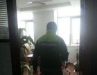 专业甲醛检测.治理,室内空气净化
