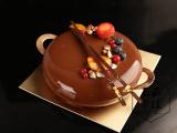 北京面包糕点培训-西点蛋糕培训多久-王森烘焙培训机构