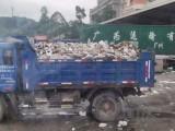 广州专业下地下室清运垃圾