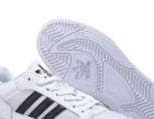 耐克阿迪乔丹新百伦彪马亚瑟斯匡威万斯等品牌运动鞋加盟诚招全国加盟