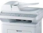 南通三星打印机/传真机/一体机维修站