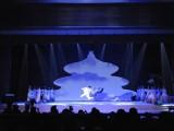 北京舞臺設備整包租賃公司北京物料制作公司北京燈光音響租賃公司