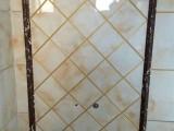 天津瓷砖美缝-找天津瓷砖美缝施工队